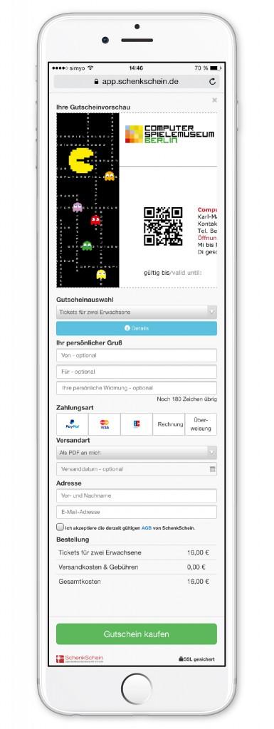 app_schenkschein-01
